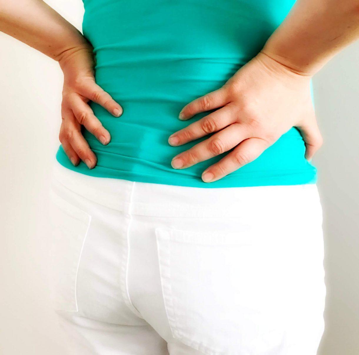 Expert-Relax-Lowerback-Pain