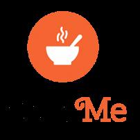 SoupMeUp_Logo