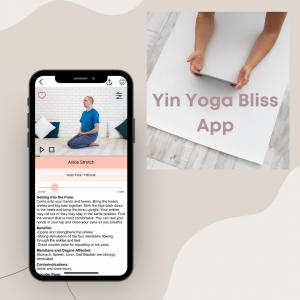 YinYogaBlissAppPhone(1)